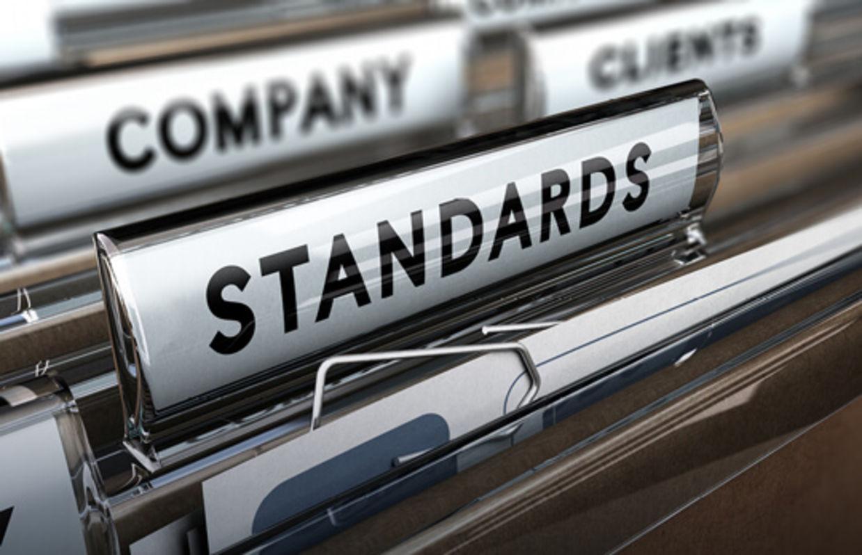 Standard & Conformance Testing - Head Acoustics GmbH