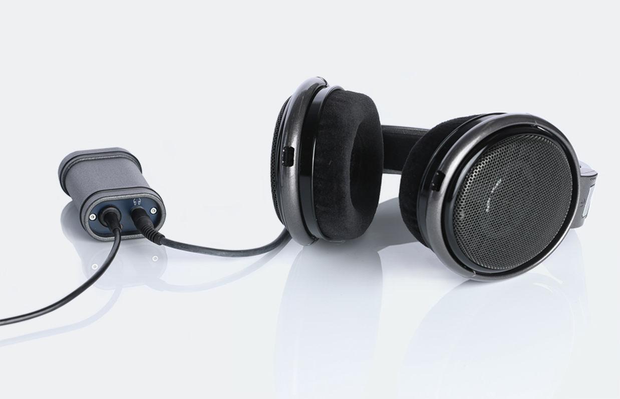 BPU - Head Acoustics GmbH