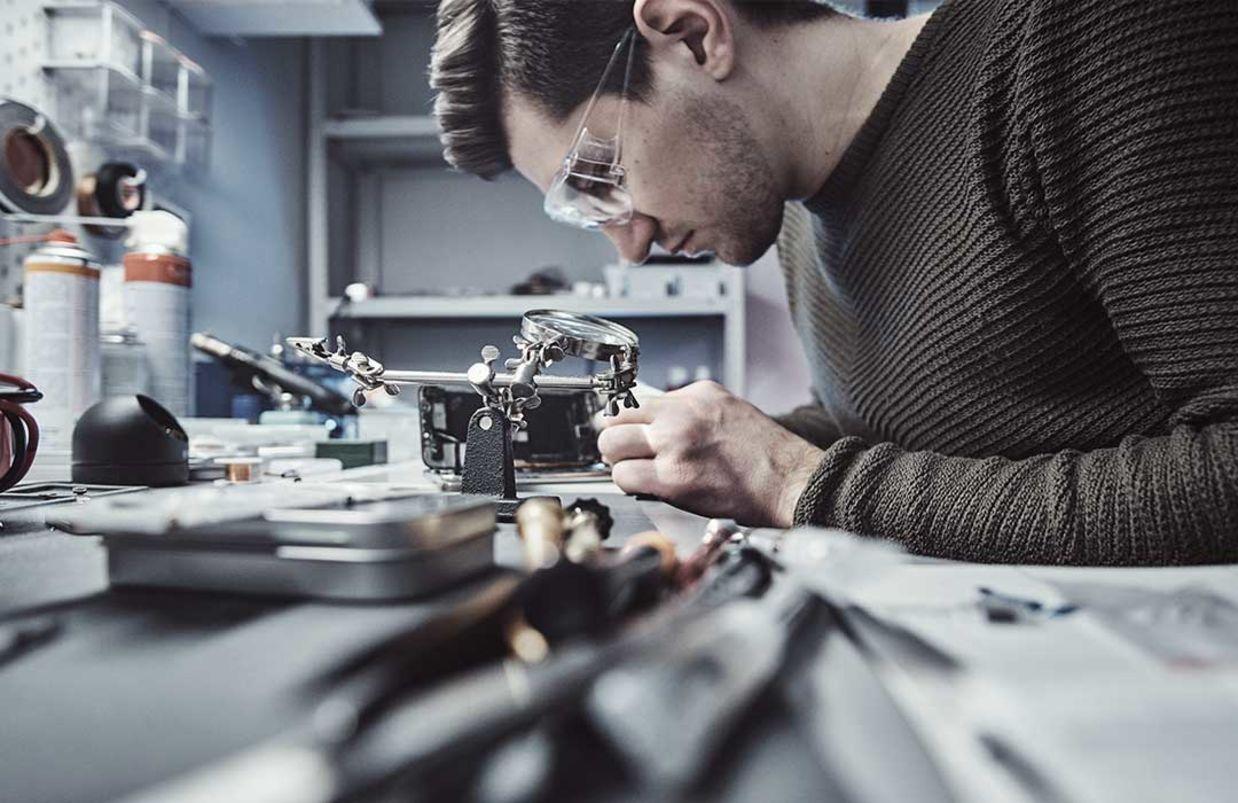 Service - Head Acoustics GmbH