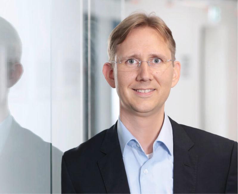 Dr. Telle - Head Acoustics GmbH