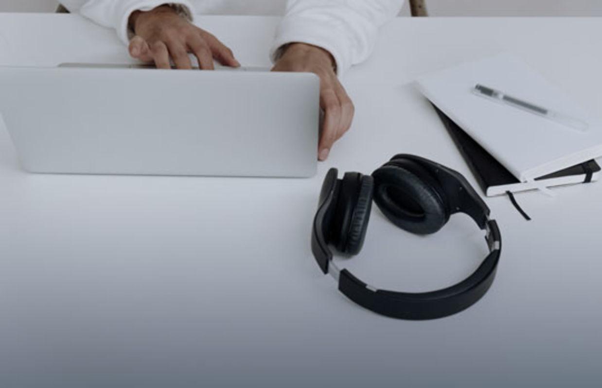 Online-Trainings - Head Acoustics GmbH