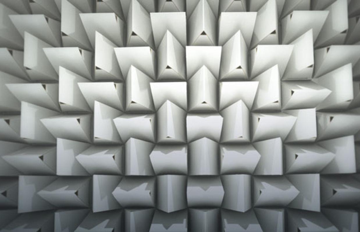 Applications - Head Acoustics GmbH