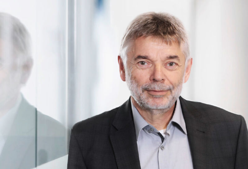 Dr. Gierlich - Head Acoustics GmbH