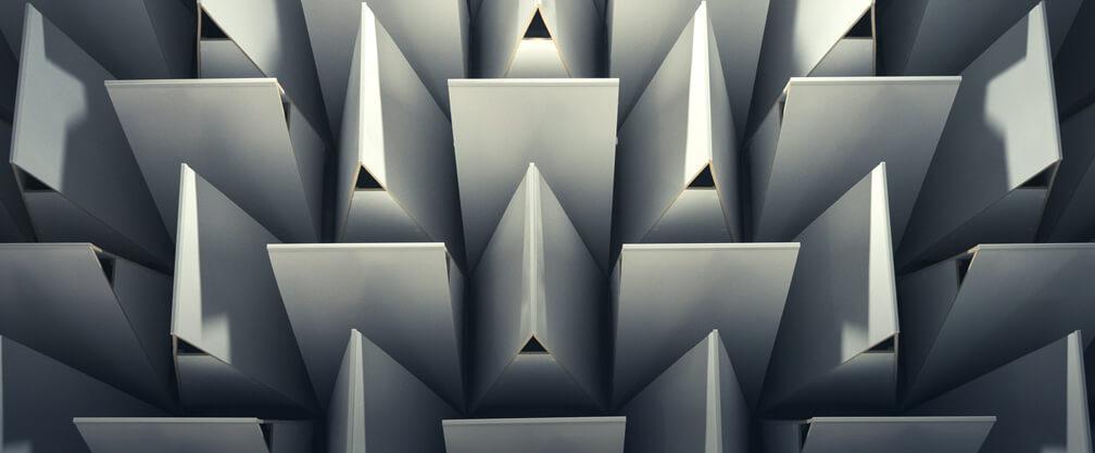 www.head-acoustics.com - Head Acoustics GmbH
